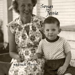 Songs for Jessie — Patrick Flynn