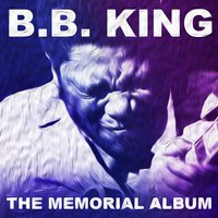 The Memorial Album — B.B. King