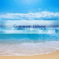 Summer Vibes,Vol.12 — сборник