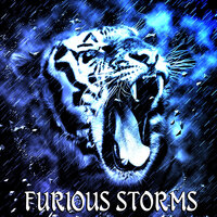 Furious Storms — Electric Wish