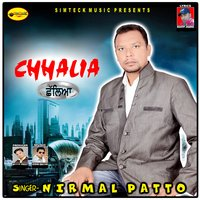 Chhalia — Nirmal Patto