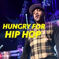 Hungry For Hip Hop — сборник