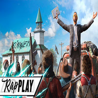 Rap Play (Far Cry 5 Rap) — Bth Games, Jay-F & Mc Energy, Jay-F, BTH Games, Mc Energy
