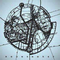 Even Space — Noonehoney
