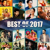 Best of 2017 Malayalam — сборник