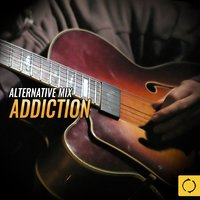 Alternative Mix Addiction — сборник