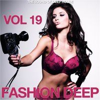 Fashion Deep, Vol. 19 — сборник