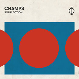Solid Action — Champs