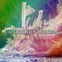 Lullabye Storms — Thunderstorms