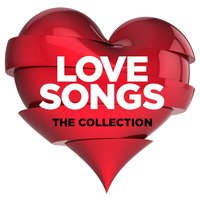 Love Songs: The Collection — сборник