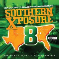 Southern Xposure 8 — Sir Classic