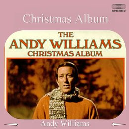 Christmas Album Medley: White Christmas / The Holiday Season / The Christmas Song (Chestnuts Roasting On An Open Fire) / It's The Most Wonderful Time Of The Year / A Song And A Christmas Tree (The Twelve Days Of Christmas) / Kay Thompson's Jingle Bells / — Andy Williams