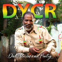 Dub, Stories and Poetry — Dycr