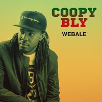 Webale — Coopy Bly