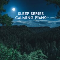 Sleep Series - Calming Piano — Relaxing Chill Out Music