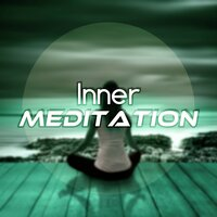 Inner Meditation - Sleep Meditation Music and Bedtime Songs to Help You Relax, Meditate,Rest, Anti Stress, Healing Yoga Music for Deep Concentration — Meditation Music Zone