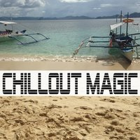 Chillout Magic — сборник