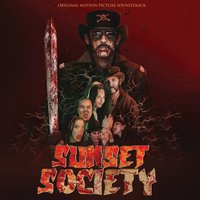 Sunset Society — сборник