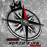 The Real North King — RAGE GHR