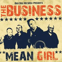 Mean Girl — The Business