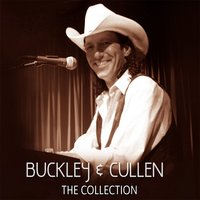 The Collection — Buckley, Cullen