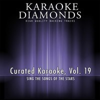 Curated Karaoke, Vol. 19 — Karaoke Diamonds