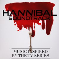 Hannibal Soundtrack (Music Inspired by the TV Series) — сборник