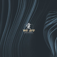 We Are — Topface