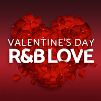 Valentine's Day - R&B Love — сборник