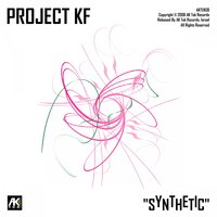 Synthetic — KF Project, Project KF