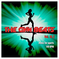 The Gym Beats, Vol. 18.2 — THE GYM BEATS