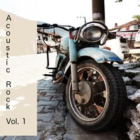 Acoustic Rock, Vol. 1 — сборник