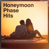 Honeymoon Phase Hits — Ultimate Dance Hits, Billboard Top 100 Hits, Pop Tracks