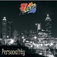 Personality — The Neons