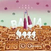 The Finds & Bahia Bass — сборник