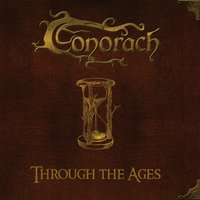 Through the Ages — Conorach