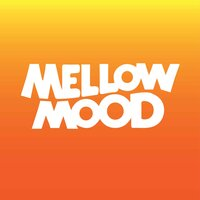 Mellow Mood — сборник