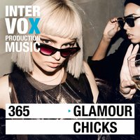 Glamour Chicks — сборник