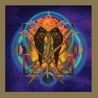 Our Raw Heart - Single — YOB