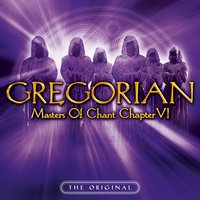 Masters of Chant: Chapter VI — Gregorian