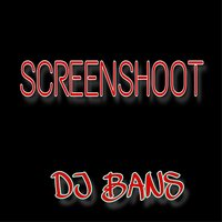 Screenshot — Dj Bans
