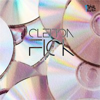 Greatest Hits — Cleiton Fick