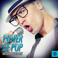 Power of Pop Karaoke Ultimate — Vee Sing Zone