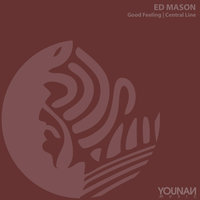 Good Feeling — Ed Mason