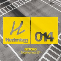 Togetherness EP — Betoko