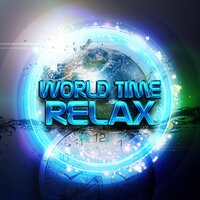 World Time Relax - The Best Relaxing Music with Piano Songs