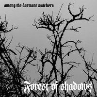 Among the Dormant Watchers — Forest of Shadows