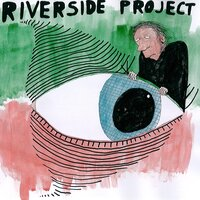 Riverside Project — Riverside Project
