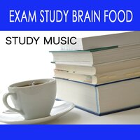 Exam Study Brain Food Study Music - Train Your Brain With Piano Music to Improve Memory, Relaxation, Concentration & Learning — Exam Study New Age Piano Music Academy