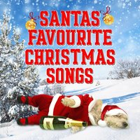 Santa's Favourite Christmas Songs — сборник